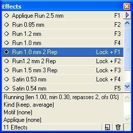 SOFTEAM | software